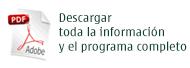 programa completo experto sistemas seguridad alimentaria pdf