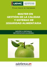 master-seguridad-alimentaria-portada