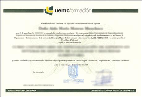 master-seguridad-alimentaria-diploma-uemc