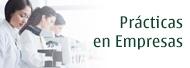 master-seguridad-alimentaria-practicas-empresa